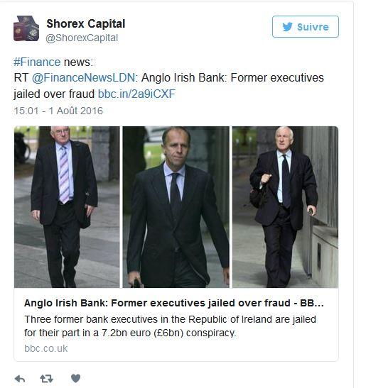 banquiers irlandais 20160802