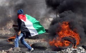 third-intifada-5