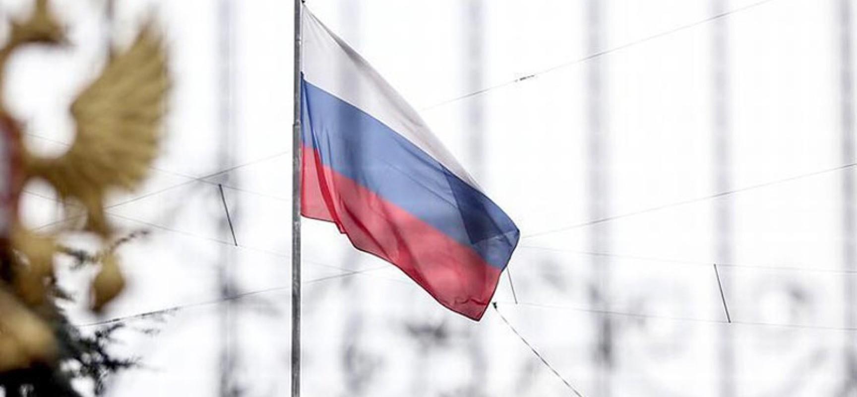 Israël: ambassadeur russe empoisonné?