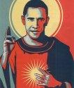 Obama25466-f5fb0