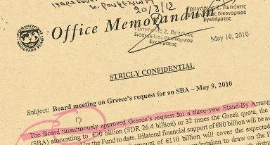 fmi-document-1