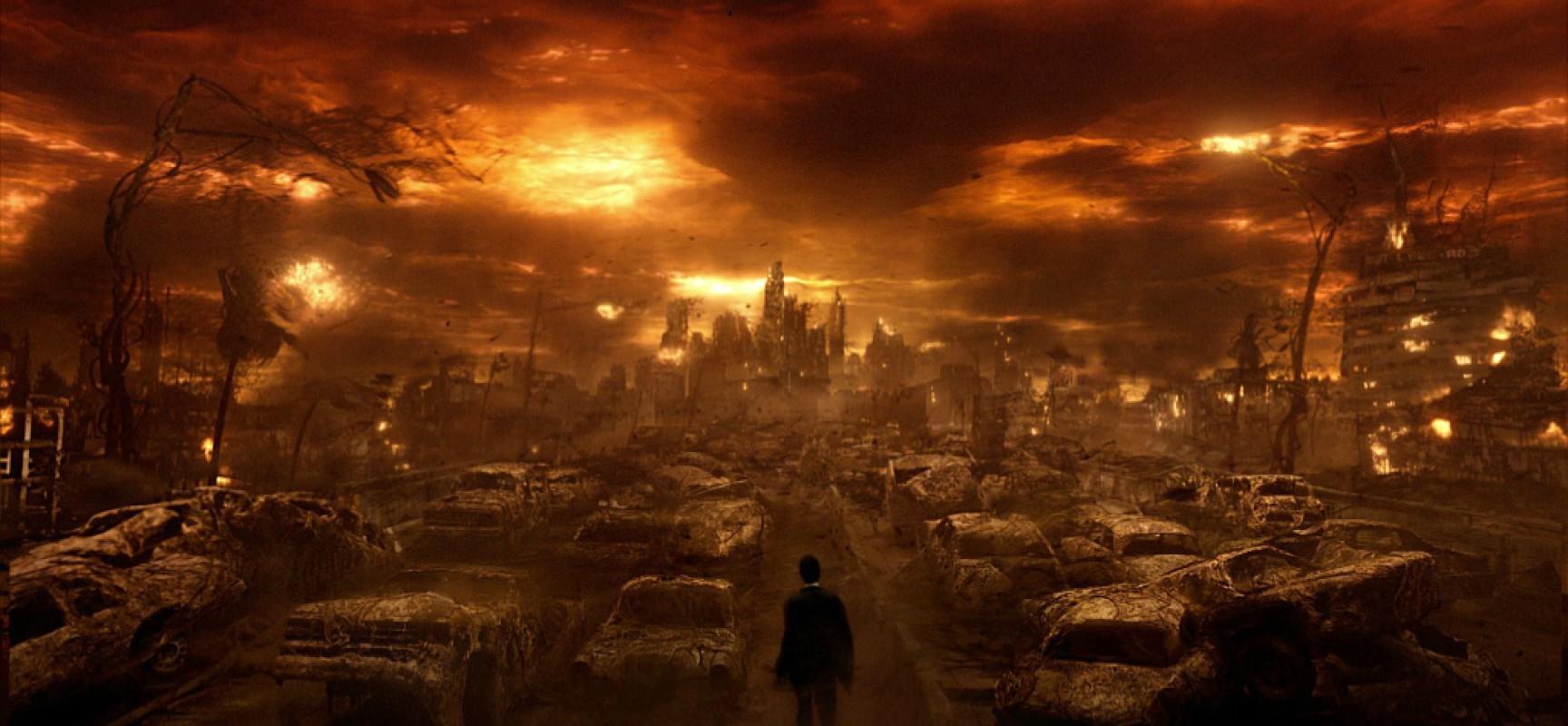 Les élites occidentales prennent leurs rêves pour la réalité et s'apprêtent à plonger le monde dans le pire des cauchemars