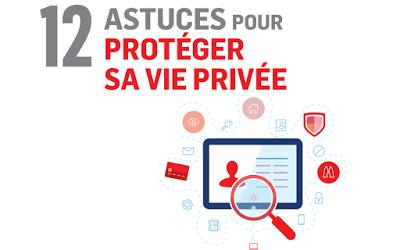 astuce_vieprivee_une-1024x640
