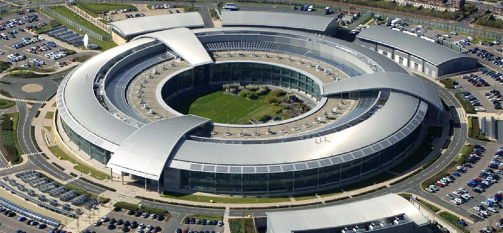 Grande-Bretagne: l'auteur présumé de l'attentat de Manchester était proche des services de renseignement britanniques