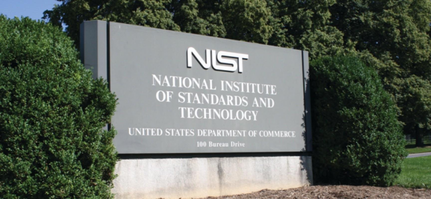 Un employé du NIST, un scientifique du gouvernement US, parle et détruit la version officielle du 11 septembre fournie par son propre employeur