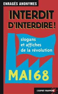 affiches-de-la-pseudo-rc3a9volution-mai-68