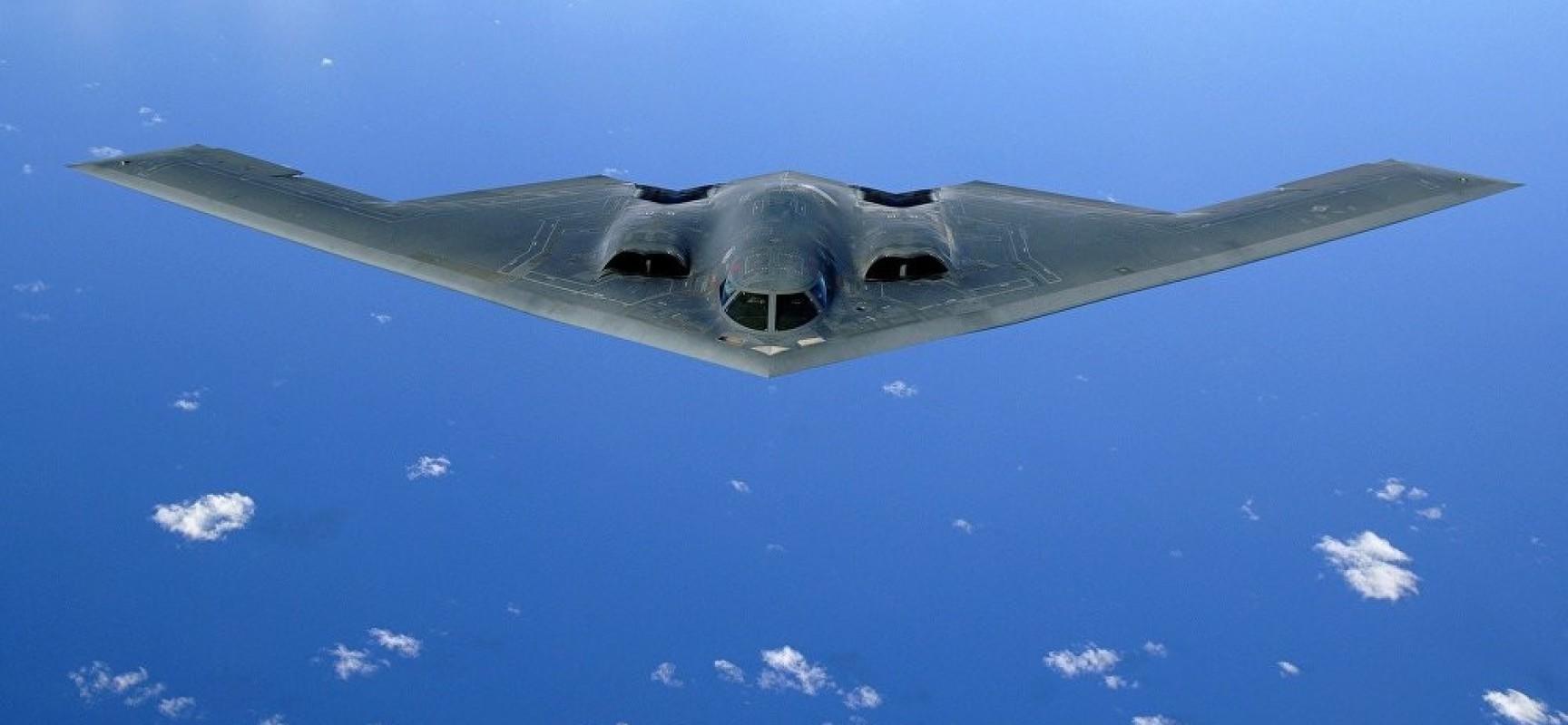Des bombardiers nucléaires russes et US dépêchés vers la Corée du Nord
