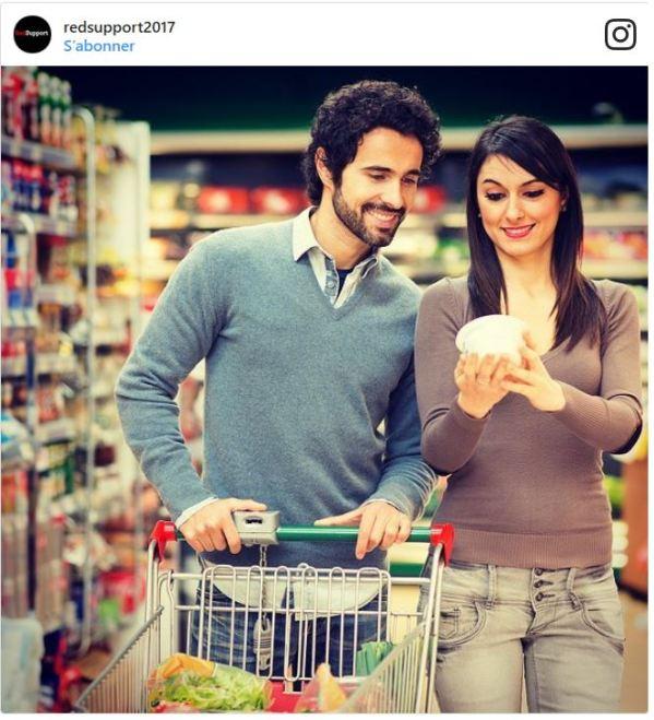 supermarchés 4 20180116