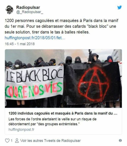 twitte-black-blocs-1