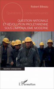 questionnationale-184x300