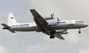 IL-22 PP