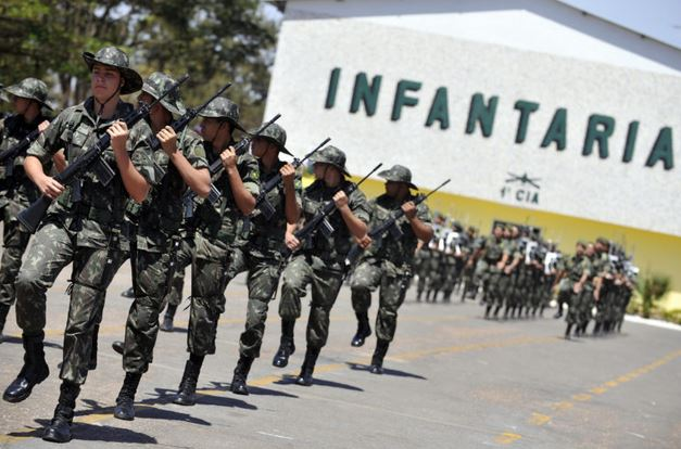 Brazilian_soldiers_2012-768x511