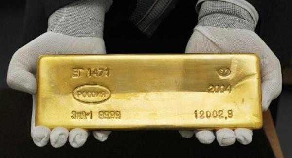 Chinese-gold 20181228