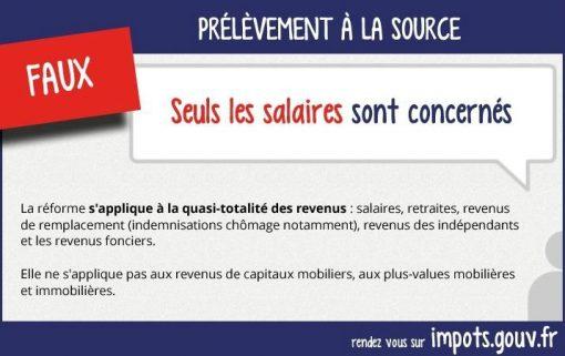 impôt-source-3 20190118