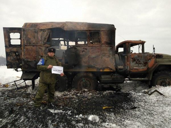 tirs Donbass 20190111