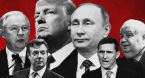 Ingerence-Russie-Etat-profond-Trump-puissance-occulte-20190222jpg