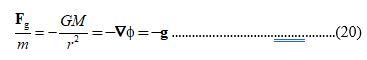équation 18 20190319