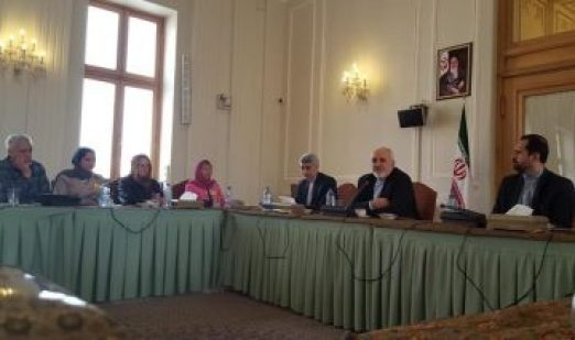 iran-foreign-minister-zarif-speaks-to-peace-delegation-e1551972854316