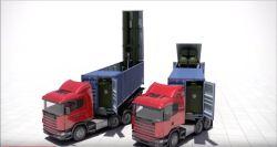 plates-formes de lancement de missiles 2 20190318