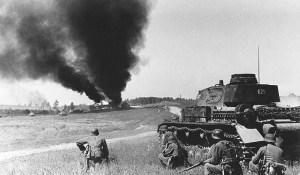 Les États-Unis organisent une nouvelle opération «Barbarossa»