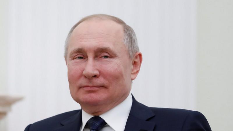 Le projet de Poutine pour qu'aucun pays n'ait « la moindre envie » d'entrer en guerre avec la Russie