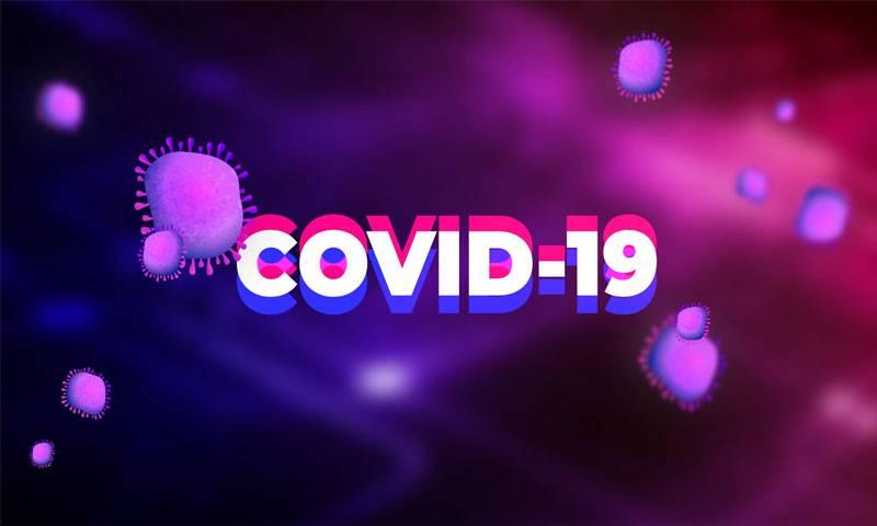 Donbass – Premiers cas de coronavirus COVID-19 en RPD et RPL
