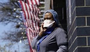 Covid-19 aux USA: révélateur des divisions raciales omniprésentes