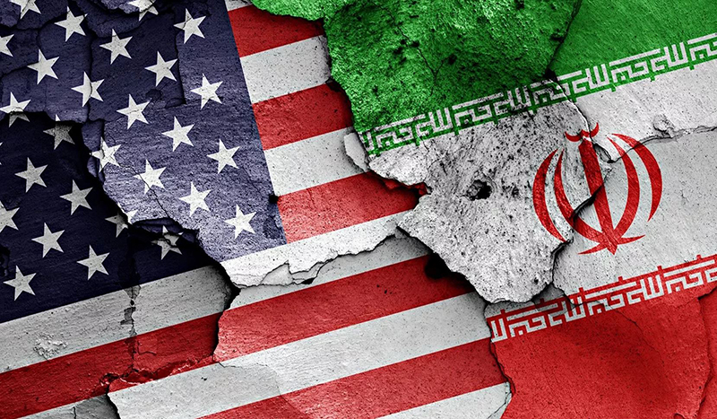 Iran – Washington espère le maintien de l'embargo sur les armes, Moscou et Pékin opposés