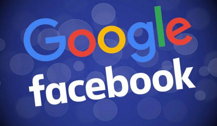 Corona : Facebook et Google revendiquent le « monopole de l'opinion »