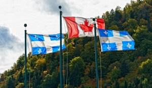 Pourquoi les francophones du Canada se connaissent-ils si peu?
