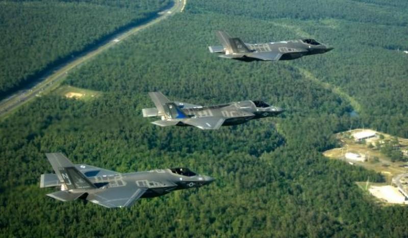 L'avion de chasse du futur sera bientôt en concurrence avec les Su-57 et F-35