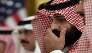 Purge saoudienne : pourquoi Mohammed ben Salmane ne pourra jamais dormir en paix