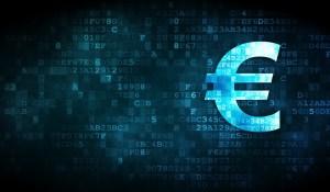 Guerre contre le cash, les cryptomonnaies d'état arrivent, et ça va tout changer