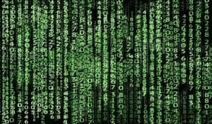 La vie dans la matrice est notre avenir