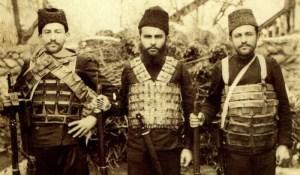 À qui appartenait le Karabakh ? L'histoire de cette ancienne région
