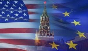 La Russie s'interroge sur l'opportunité de relations avec l'UE