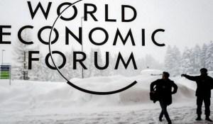 Lucien Cerise : «Les mondialistes préparent un massacre pour 2021»