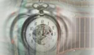 Le temps perdu ne se rattrape jamais