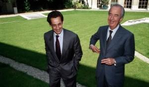 Affaire Karachi – L'ex-premier ministre français Édouard Balladur devant la justice