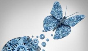 Groupe Grothendieck – Avis aux chercheurs, aux professeurs, aux ingénieurs, 2020