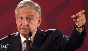 Blocage du compte de Trump : le président mexicain dénonce la « toute-puissance » du patron de Facebook