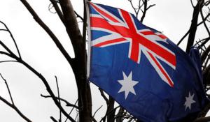 L'Australie va changer l'hymne national par respect pour les peuples autochtones