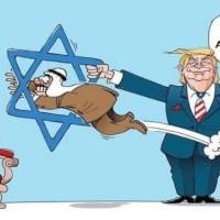 Trump-Liban-20200905.jpg