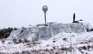 La Russie a déployé de puissants systèmes de guerre électronique dans les îles Kouriles et peut désormais « brouiller » le Japon