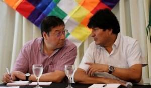 La Bolivie rend au FMI un prêt « irrégulier et onéreux » de 351,5 millions de dollars obtenu par Añez
