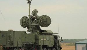 La Russie a développé des systèmes de guerre électronique révolutionnaires d'une portée de plus de 1000 kilomètres