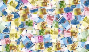 Guerre des monnaies à l'ère numérique
