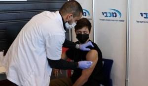 L'Israël est devenu un camp : une israélienne lance un S.O.S