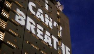 « I can't breathe » – La Chine publie son rapport sur les violations des droits de l'homme aux USA