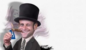 Macron et Lilly, le scandale de trop
